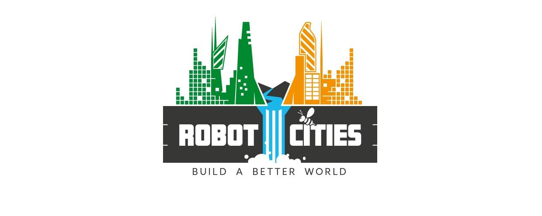 RObotX 2018